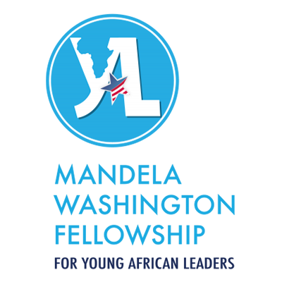 mandela_washington_fellowship_logo