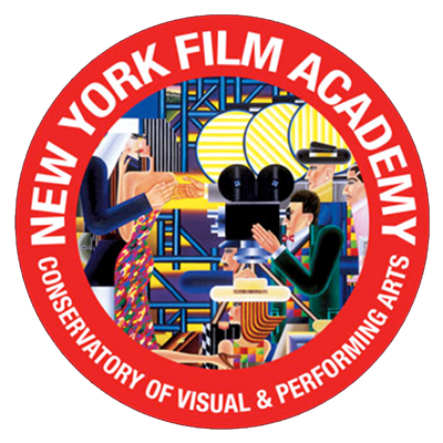 new_york_film_academy_logo