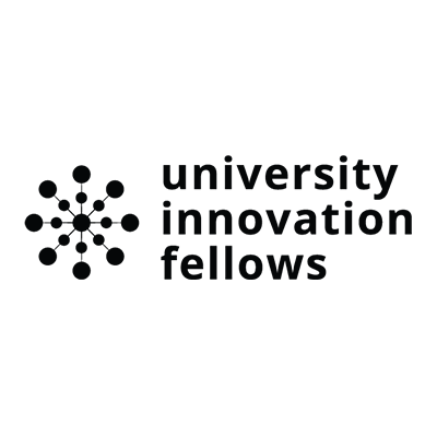 university_innovation_fellows_logo
